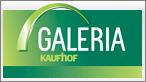 Galerie-Kaufhof-Logo
