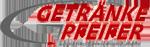 Getränke-Pfeifer-Logo