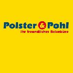 Polster-Pohl-Logo