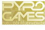 Pyro-Games-Logo