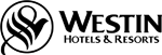Westin-Hotels-Logo