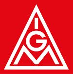 IG-Metall-Logo