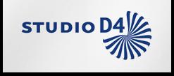 Studio D4